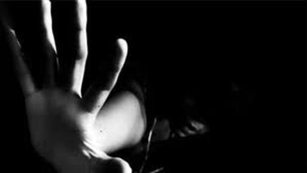 Son dakika haberleri... Kayseri'de mide bulandıran olay! Kızına 12 yıl cinsel istismarda bulunan babaya 48 yıl hapis