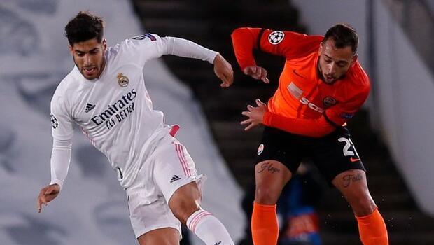 "El Clasico öncesi flaş iddia! Real Madrid krizde... ""Serbest düşüş"""