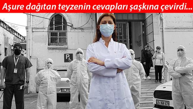 Son dakika haberler: İşte İstanbul'da koronavirüs vaka sayısındaki artışın nedenleri