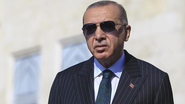 Son dakika... Cumhurbaşkanı Erdoğan cevapladı! İstanbul'da yeni tedbirler gündemde mi?