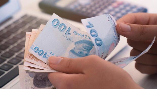 Son dakika haberler: Vergi yapılandırma nasıl ve ne zaman yapılacak? SGK ve KYK borç yapılandırma işlem detayları!