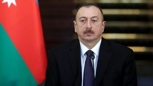 Son dakika: Azerbaycan ordusu, 13 köyü daha Ermenistan işgalinden kurtardı