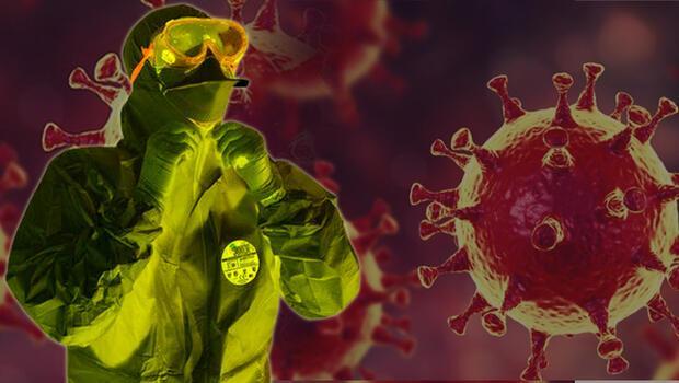 Son dakika koronavirüs haberi: Bilim insanları açıkladı! Koronavirüs neden bu kadar ölümcül?
