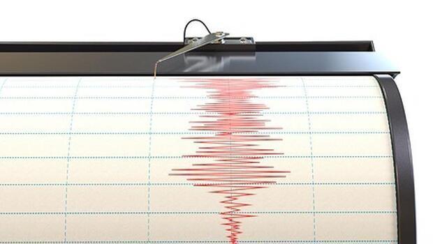 Deprem anında ne yapmalıyız? Deprem anında ve sonrası yapılması gerekenler