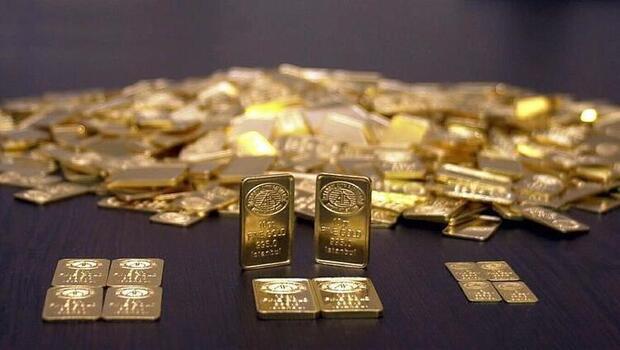 Altın fiyatları çeyrek altın ve gram altın: 1 Kasım 2020 Altın fiyatları düşecek mi, artacak mı?