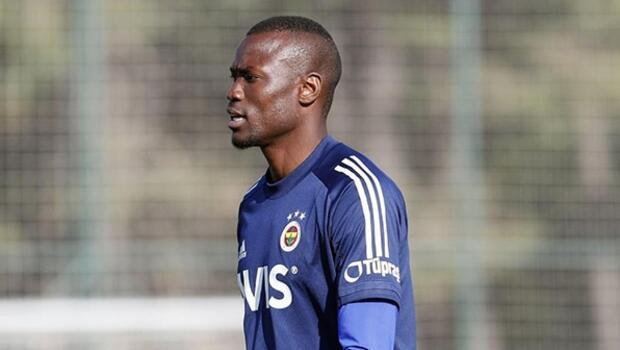 Son Dakika Haberi | Fenerbahçe'nin Antalyaspor kafilesi açıklandı! Thiam ve Ömer Faruk Beyaz...