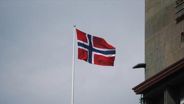 Ermenistan'a yardım edecek Norveç'ten geri adım