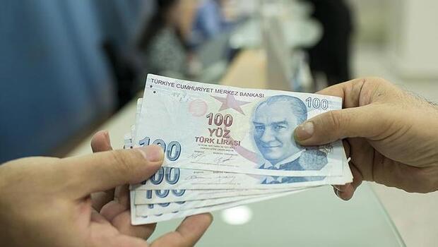 Kocaeli'de tedbirlerine uymayan 325 kişiye para cezası