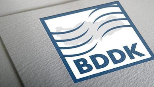 Son dakika... BDDK'dan önemli karar! Kredi kullananlara iyi haber