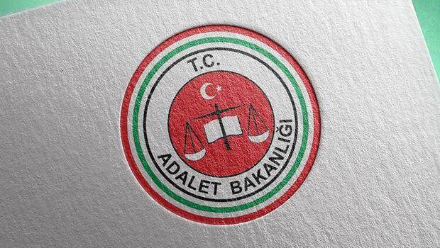 Ankara Barosu'na soruşturma izni