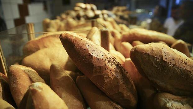 Edirne'de ekmek fiyatları vatandaşın kafasını karıştırdı
