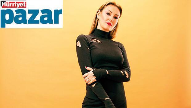 Pınar Altuğ: İç ritmi yüksek, enerjik bir kadın oldum hep thumbnail