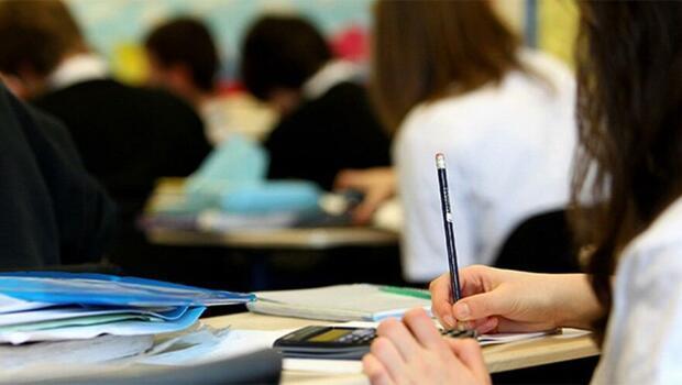 Son dakika haberi: Sınavlar nasıl olacak? MEB detayları paylaştı