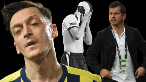 Son Dakika: Fenerbahçe Avrupa Ligi'ne mi katılacak yoksa Konferans Ligi'ne mi?