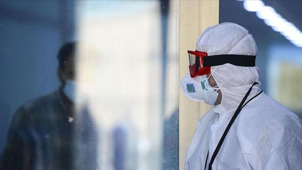 Son dakika haberi: 12 Haziran corona virüs tablosu ve vaka sayısı Sağlık Bakanlığı tarafından açıklandı!
