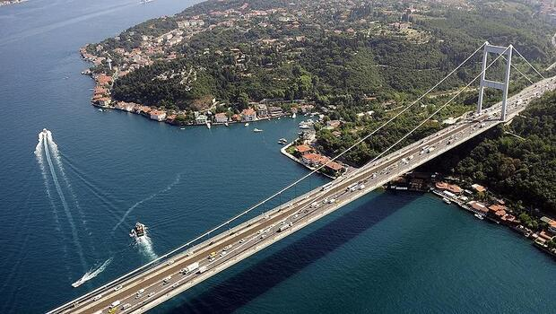 Köprüler ne zamana kadar ücretsiz? İşte köprü ve otoyollardan ücretsiz geçiş hakkında bilgiler