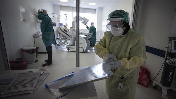 Son dakika haberi: 29 Temmuz corona virüs tablosu ve vaka sayısı Sağlık Bakanlığı tarafından açıklandı! İşte aşılamada son durum