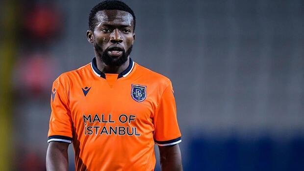 Sivasspor Petrocub maçından önce transfer açıkladı! 1 yıllığına kiralandı