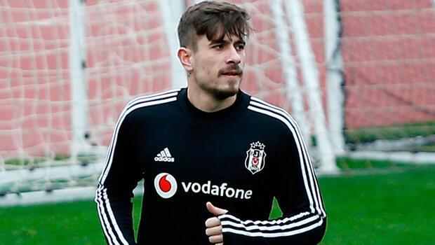 Son Dakika: Trabzonspor Dorukhan Toköz'ü KAP'a bildirdi!