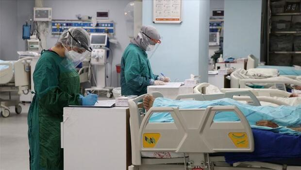 Son dakika haberi: 3 Ağustos corona virüs tablosu ve vaka sayısı Sağlık Bakanlığı tarafından açıklandı!