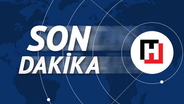 Son dakika: FETÖ'cü eski Yargıtay üyesi Ankara'da yakalandı
