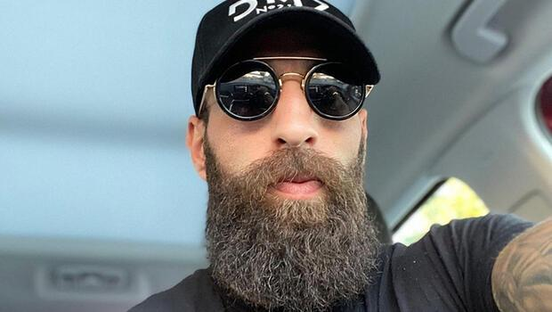 Son Dakika Haberi... Jimmy Durmaz resmen VavaCars Fatih Karagümrük'te! Galatasaray...