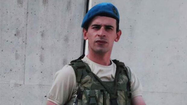 Barış Pınarı Harekatı'nda yaralanmıştı! 19 ay sonra şehit sayıldı