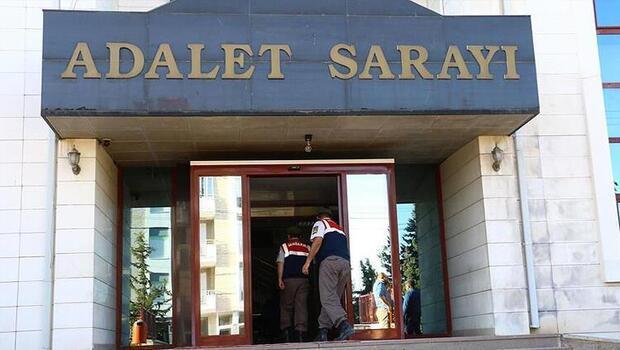 Antalya Cumhuriyet Başsavcılığı'ndan o iddialara yalanlama