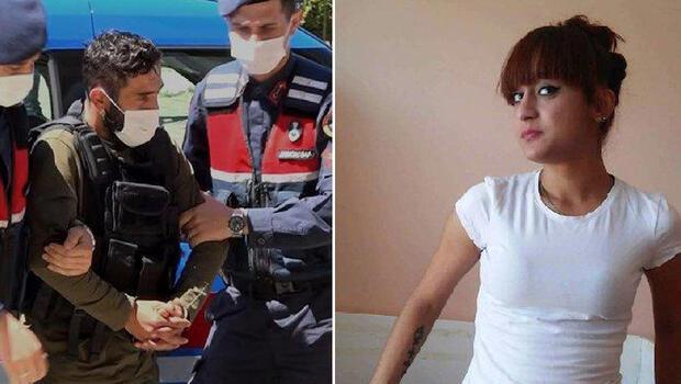 Vahşice öldürülmüştü! Pınar Kaynak cinayetinde yeni gelişme