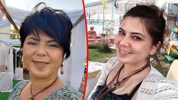 Aile hekimi Tezgül Şükrüoğlu pansiyonda ölü bulundu! Ön otopsi sonucu çıktı...