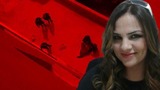 Sağlık çalışanı Naime'nin ölümü davasında eşine ömür boyu hapis