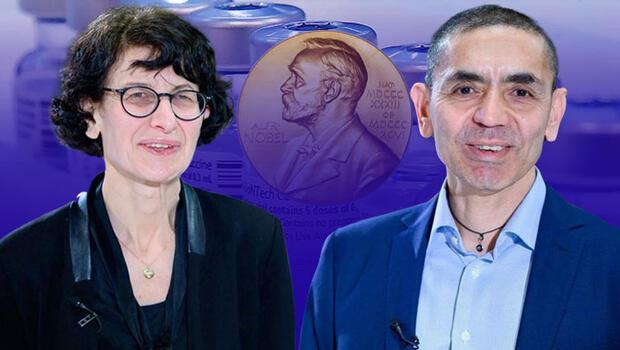 Alman tıp ödülü Nobel için kapıyı açtı