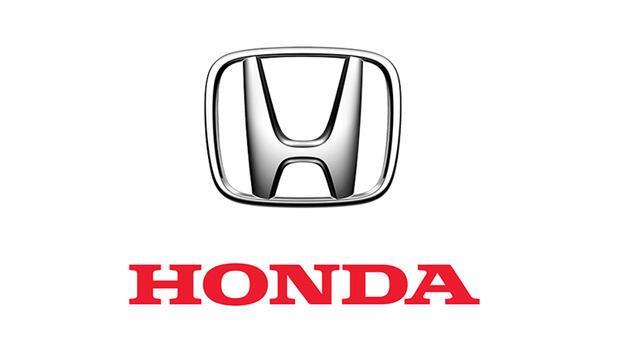 Honda'dan Japonya'da bir ilk