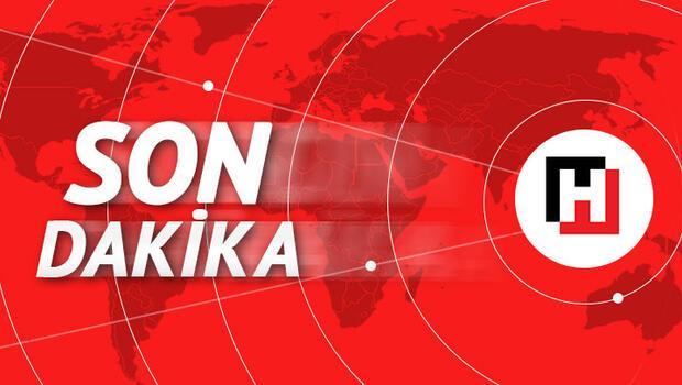 Son dakika... Yeniköy'de Türk ve Rus bandıralı 2 gemi çarpıştı