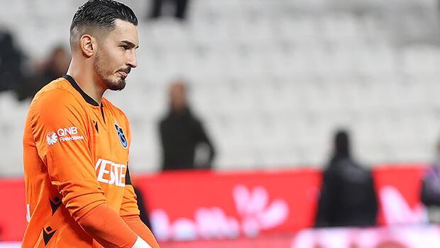 Son Dakika: Trabzonspor'da Uğurcan Çakır bereketi! Performansıyla servet kazandırdı...