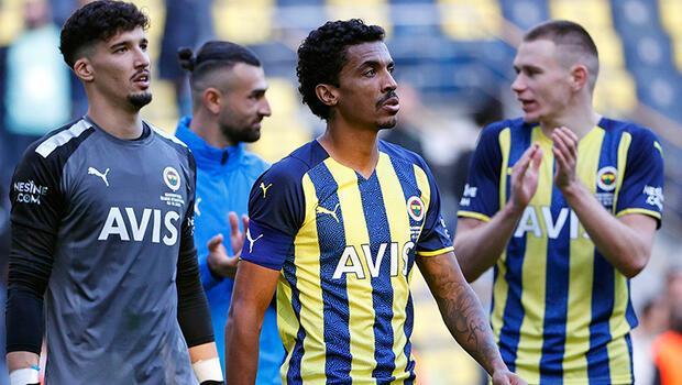 Süper Lig'in en yaşlı ve en genç takımları belli oldu!