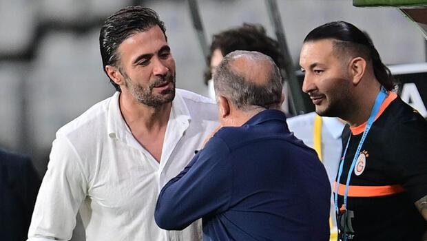 Son Dakika: FIFA'dan Hatayspor'a transfer yasağı! Tahta kapandı