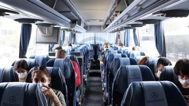 Hakkari Valiliği duyurdu! 18 yaşından küçüklere otobüs ve uçak bilet satışı yasaklandı