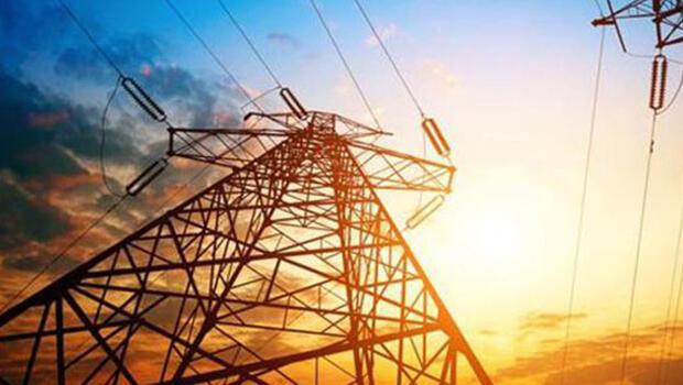 """Ekonomi Koordinasyon Kurulu: """"Enerji arz güvenliğini teminde gerekli tüm tedbirler alınmaktadır"""""""