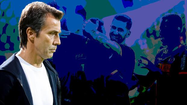 Bülent Korkmaz'ın bileği bükülmüyor! Alanya'da 9 gollü rekor...