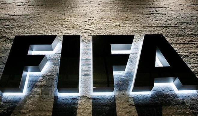 FIFA'dan koronavirüs sonrası federasyon ve kulüplere flaş öneri!
