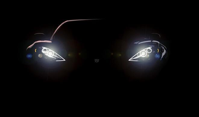 'Yerli otomobil' 2021'de bu markalarla yarışacak! İşte rakiplerimiz...