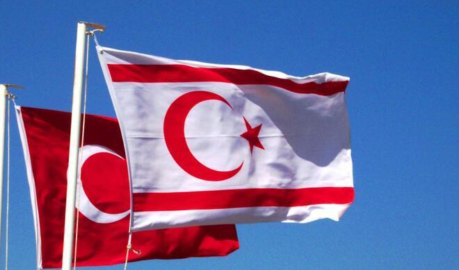 Kıbrıs'tan nasıl ev alınır? İşte tüm merak edilenler!