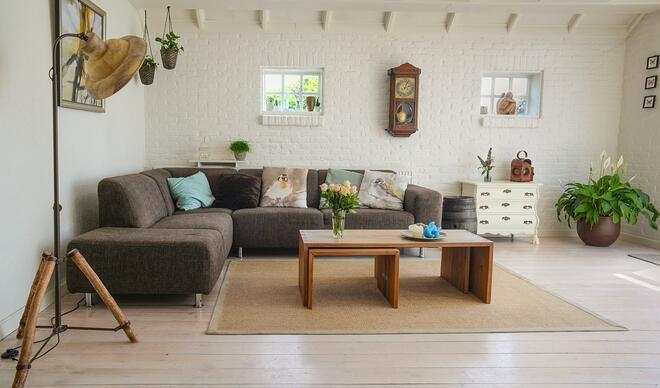 Herkesin mutlaka bilmesi gereken ev dekorasyonu fikirleri
