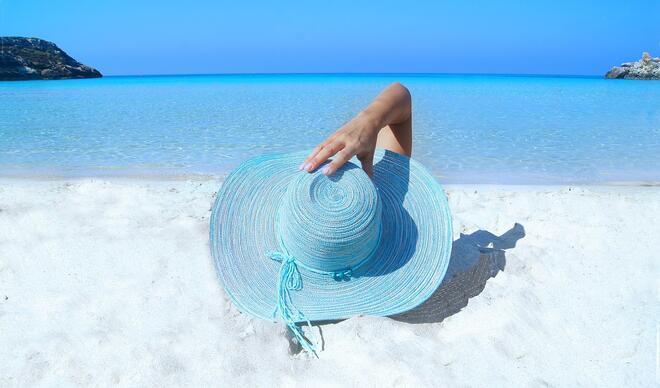 Bayramda ucuz tatil nasıl yapılır?