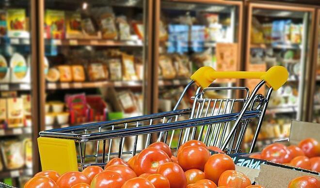 Bakan Pakdemirli: Sağlıksız yemenin maliyeti yıllık 2 trilyon dolar