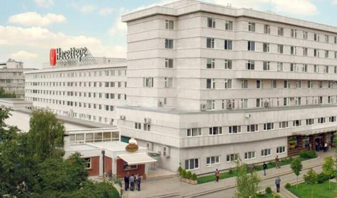 URAP: Türk üniversitelerinde Hacettepe zirvede