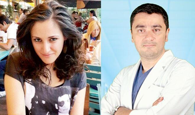 2 doktora korsan kürtajdan tutuklama