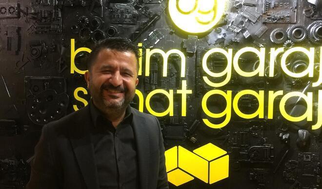 Prof. Dr. Selçuk Özdemir: Çocuklarımızı sınav prangasından kurtarmalıyız
