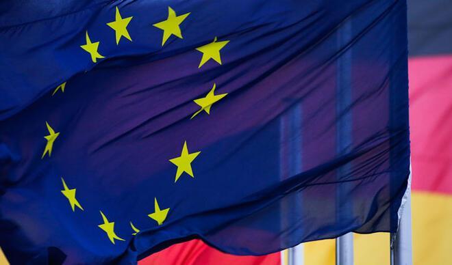 Avrupa hazıra konmak istiyor